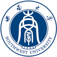 200px-Southwest_University,_Chongqing_(crest).png