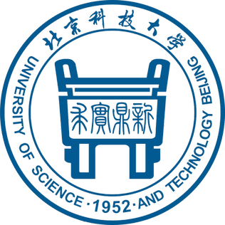 Logo_University_of_Science_and_Technology_Beijing.png