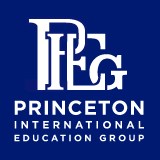 PrincetonEducationGroup_web-size-BLUE-1.png